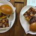 """""""Bacoa Burger"""". Cuando una hamburguesería tiene conciencia social."""