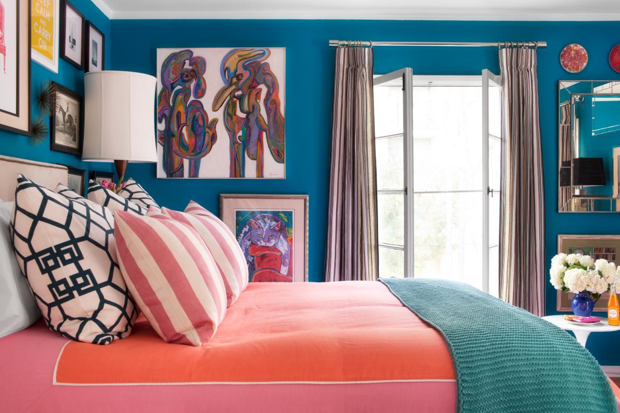 Love The Dawn ! Home Decor