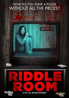 http://www.imdb.com/title/tt2180317/?ref_=nv_sr_1