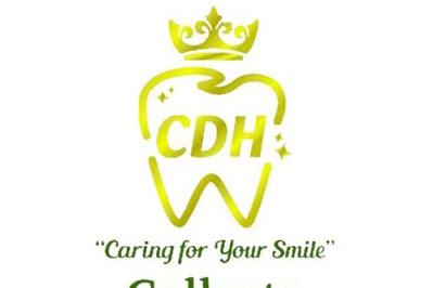 Lowongan Callysta Dental Healthcare (CDH) By drg. Sonya Pekanbaru Juli 2019