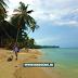 Pulau Benan Kampung Wisata Mungil di Kabupaten Lingga