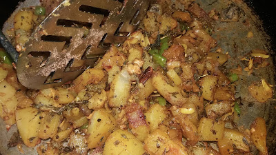 http://www.indian-recipes-4you.com/2017/08/blog-post_29.html