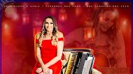 Rita de Cássia - EP - Parte - 02 - De Copo & Alma - Natal - RN - 2019