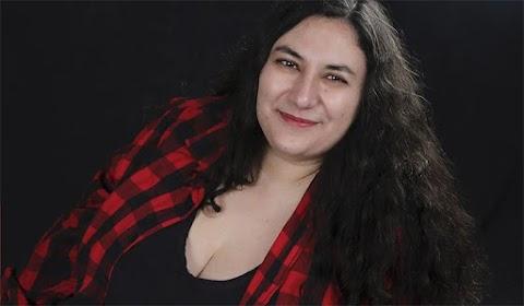 Biografía de Gloria Fortún
