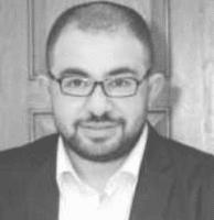 eng - mohamed yousif mohsen