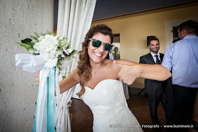 Fotografo Matrimonio Villa Luciana Erbusco Brescia