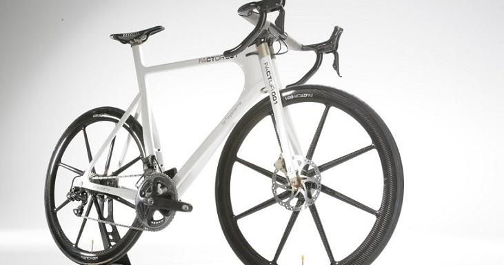 Sepeda Minion Palang 2