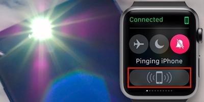Cara Melacak iPhone Yang Hilang
