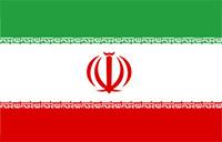 iptv iran channels,iptv persian,iran iptv m3u 2021,iran iptv m3u 2021,iran live tv 3,iptv m3u iran,iran aryaee tv,iran,iptv iran 2021,iptv iran m3u 2021,iran live tv movies