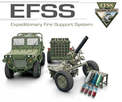 Το EFSS