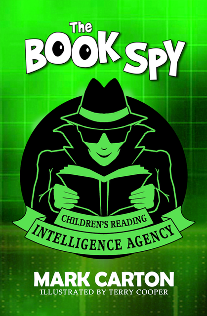 Children s book prizes 2018 oscar