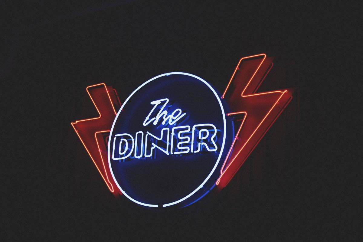 The Diner Southampton Westquay Watermark Review