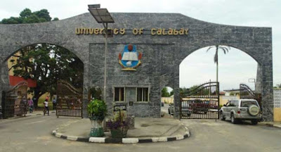 Unical-Screening-Cut-off-mark-2017-2018