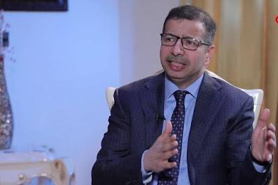 تفاصيل الهجوم على موكب رئيس البرلمان السابق سليم الجبوري
