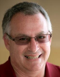Laurence Greenberg
