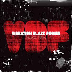 Vibration-black-Finger-Blackism Vibration Black Finger – Blackism