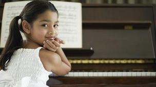 Ming's piano速成流行曲---流行鋼琴曲.學鋼琴.成人學鋼琴.學彈琴.學電子琴: 怎樣提高練琴效率?