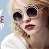 Estilo: Lily-Rose Depp