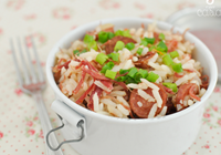 arroz de carreteiro