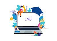 Top 10 bests Learning management systems to use