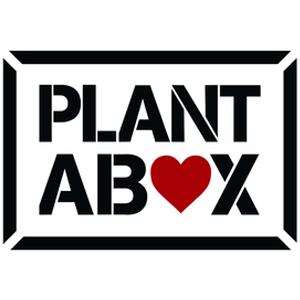 Plantabox Coupon Code, Plantabox.co.uk Promo Code
