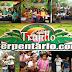 Serpentario de Santos Bazó: Un grupo con más de tres décadas presente en el pueblo trujillano