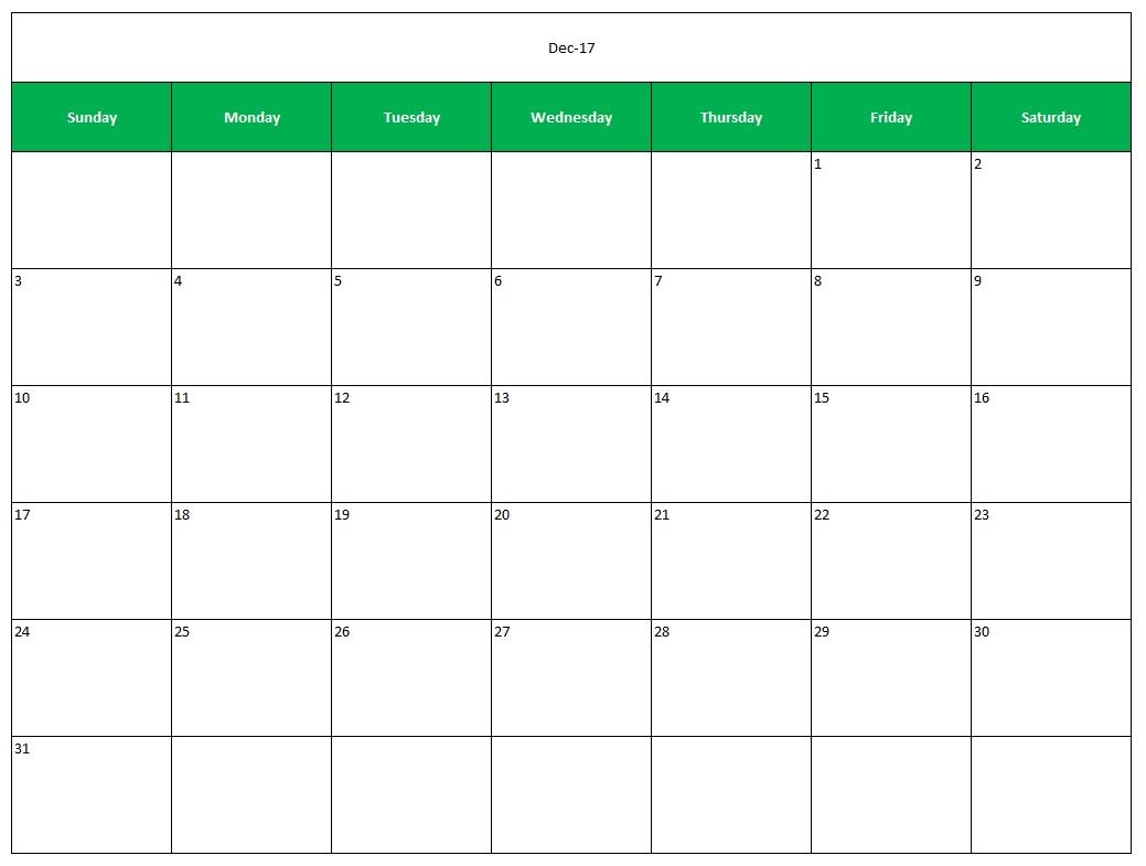 2018 to 2018 school calendar