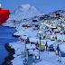 كيف رد ساسة الدنمارك على رغبة ترامب شراء غرينلاند؟