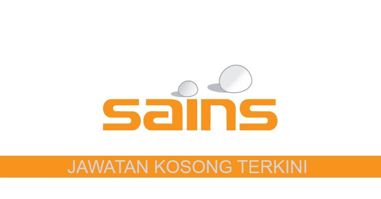 Kekosongan Terkini di Syarikat Air Negeri Sembilan Sdn Bhd