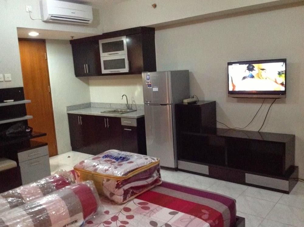 Jual Sofa Bed Murah Harga Sofa Bed Minimalis