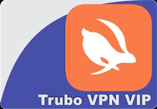 Rekomendasi Aplikasi Turbo VPN VIP Gratis Terbaru Final