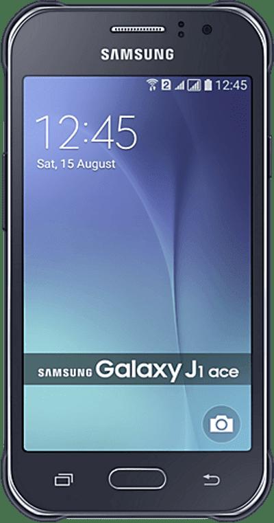 Kredit HP Samsung J1 Ace Tanpa Kartu Kredit