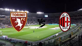 Торино – Милан где СМОТРЕТЬ ОНЛАЙН БЕСПЛАТНО 12 МАЯ 2021 (ПРЯМАЯ ТРАНСЛЯЦИЯ) в 21:45 МСК.