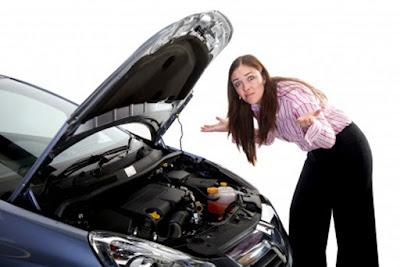 Layanan antar aki GS Astra Deliveri, GS Astra delivery, Shop and drive, Layanan antar aki, Aki GS Astra, Cara mengganti aki, Mobil mogok karena aki, Tipe Aki mobil, GS Astra delivery, Ketakutan wanita, Wanita menyetir mobil, Wanita harus tahu, Ynag harus dilakukaan saat mogok