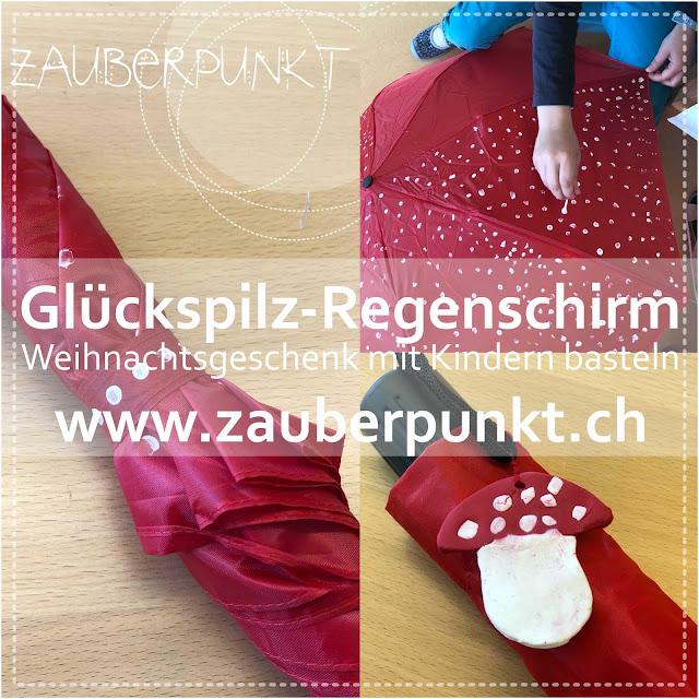 https://zauberpunkt.blogspot.com/2019/05/muttertagsgeschenk-diy-mit-den.html