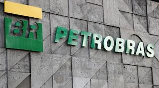 Petrobras reduz diesel em 6% e gasolina em 3%