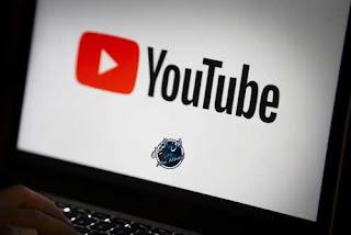 تحويل اليوتويب الي منصة تسويق