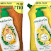 MEDIMIX LAUNCHES RANGE OF AYURVEDIC HAND WASH AND HAND SANITIZERS