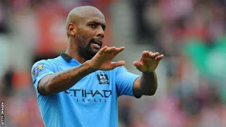 The 10 worst Man City signings of the Sheikh Mansour era
