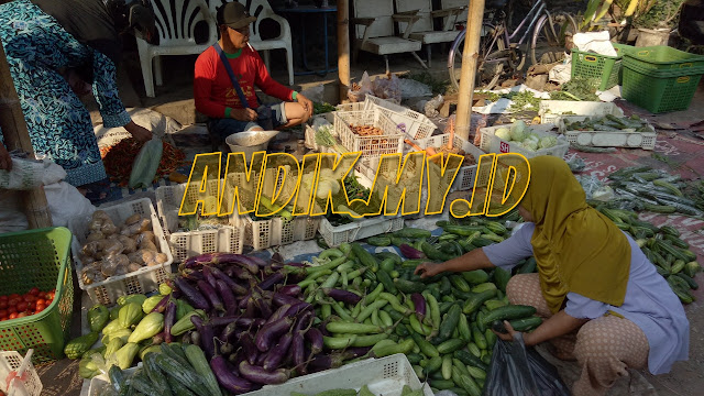 foto, pasar, pasar tradisional, foto pasar tradisional,