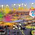 التجمع العالمي الأمازيغي يدعو لمقاطعة العمل والدراسة  يوم رأس السنة الأمازيغية الجديدة 2970