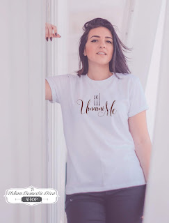 umami foodie shirt, food lover gift, cooking lover gift