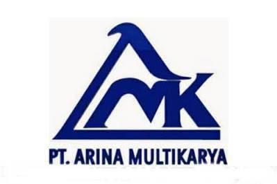 Lowongan Kerja PT Arina Multikarya Pekanbaru Desember 2018