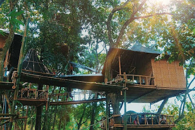 https://mekarsaribalinewsinfo.blogspot.com/2017/09/5-rumah-pohon-temega-karangasem.html