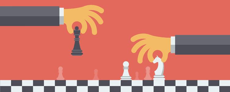 3 estratégias para turbinar o processo de cobrança da sua empresa