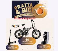 concorso-intenso-gratta-bici-vinci-monopattini-macchine-caffe