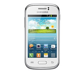 cara reset hp samsung galaxy young, Cara Reset HP Samsung Galaxy Young, reset pada smartphone samsung galaxy yong, smartphone samsung galaxy young.