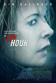 Nonton Film Online I Am Here (2014)