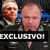 """Vídeo -Caos no Amazonas só não foi maior graças a Pazuello: """"Ele tomou a frente"""", afirma deputado"""