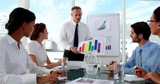 People Management - 10 Skill yang dibutuhkan di tahun 2020